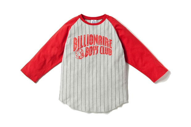 Billionaire Boys Club | ICECREAM 2010 Fall/Winter New Releases