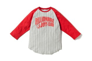 Billionaire Boys Club | ICECREAM 2010 Fall/Winter New Releases
