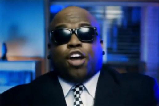 Cee-Lo Green - F**K YOU