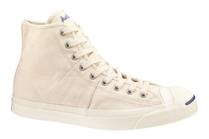 Converse 2010 Fall Jack Purcell Collection