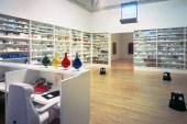 Guardian: Damien Hirst Faces Eight New Claims of Plagiarism