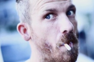 Defrag: Jason Dill Interview