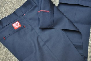 Dickies Special Edition 874 Work Pants