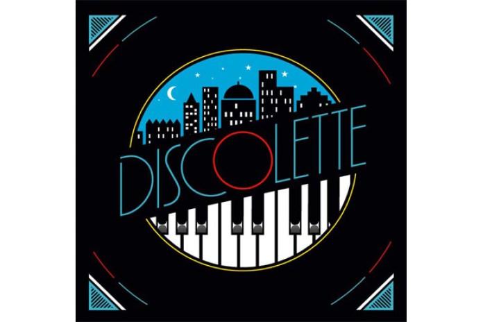 DISCOLETTE