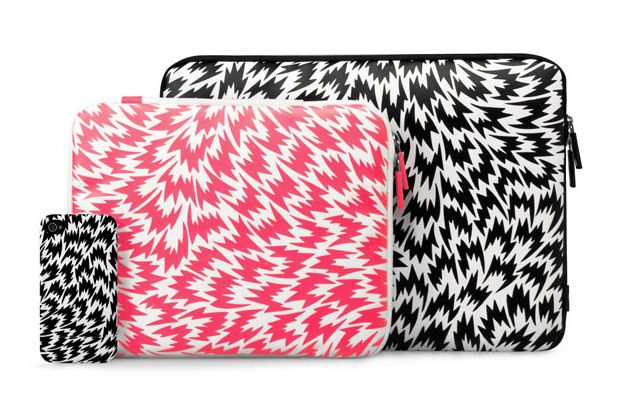 Eley Kishimoto for Incase Capsule Collection