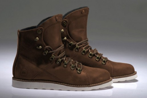 Heyday Super Smooth Boot