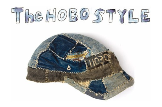 The Hobo Style by Porter Classic