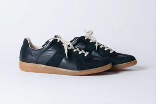 Maison Martin Margiela Replica Sneaker