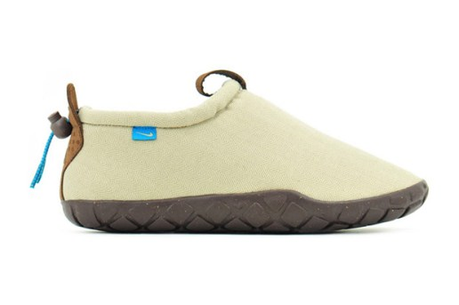 Nike ACG 2010 Fall Air Moc