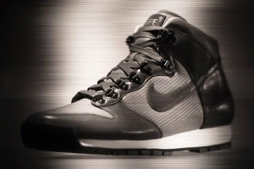 Nike Lava Dunk