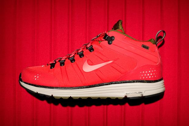 Nike Sportswear Lunar Macleay