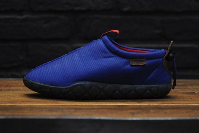 "Nike Sportswear ""Climbers Pack"" Air Moc"