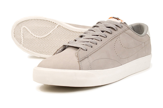 Nike Sportswear 2010 Fall/Winter Tennis Classic AC ND