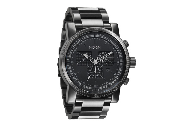 Nixon The Magnacon SS Watch