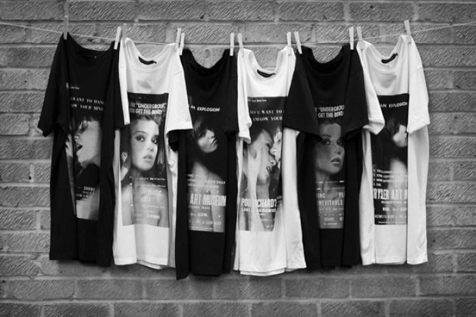 Passarella Death Squad 2010 Fall/Winter Collection