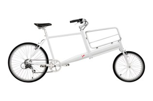 "PUMA x Biomega ""Mopion Bike"" by KiBiSi"