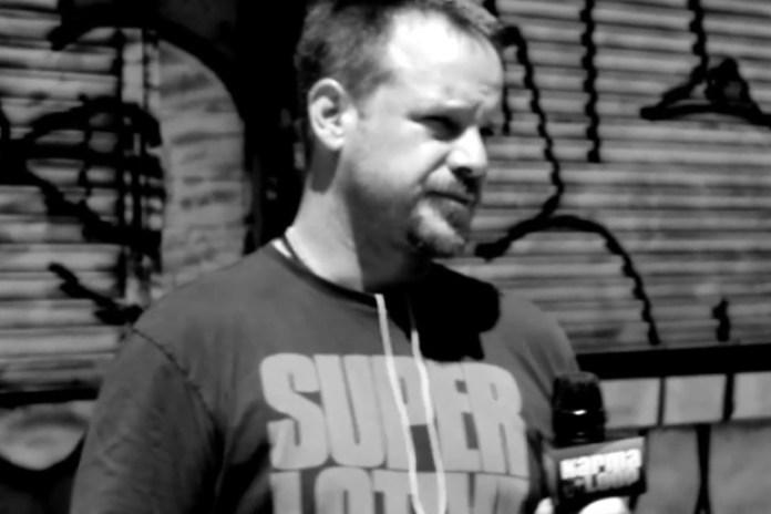 Karmaloop TV: Stash