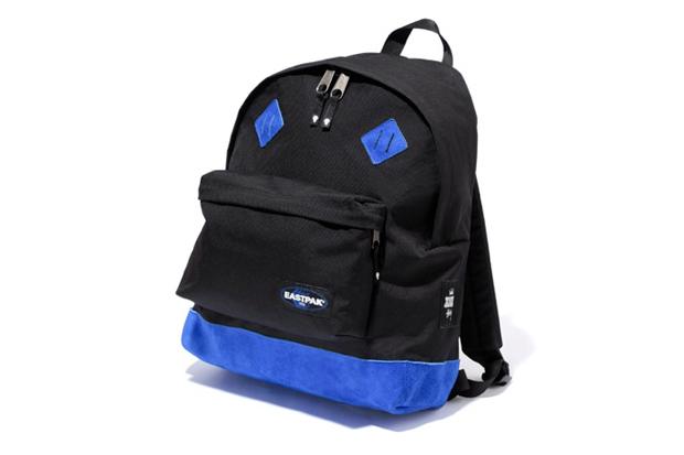 Stussy XXX x Eastpak Backpack