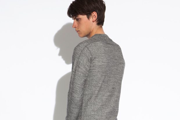 Surface To Air 2011 Spring/Summer Lookbook