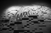 The Hundreds New York City Grand Opening Video