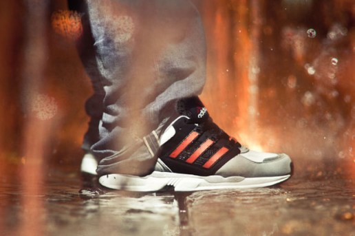 adidas EQT Support by Solebox