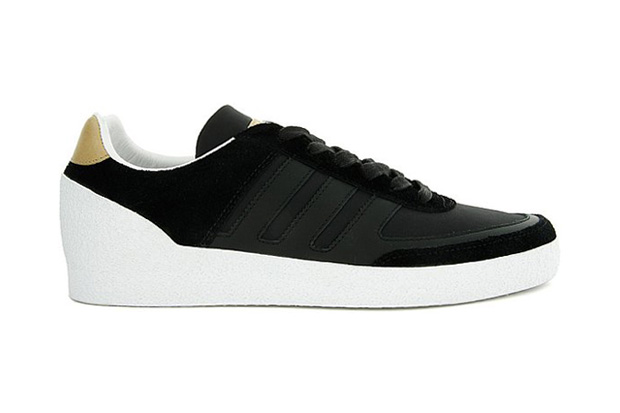 adidas Originals by Originals James Bond for David Beckham DB Stripes