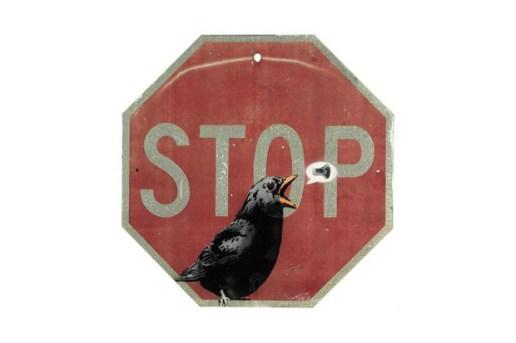 Banksy @ Christie's