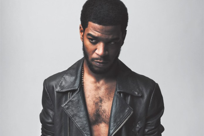 "Complex: Kid Cudi ""The Outtakes"" Interview"
