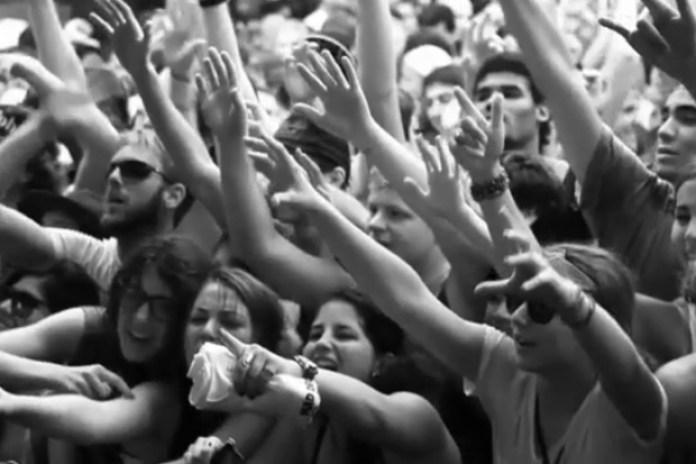 DJ Diplo Interview