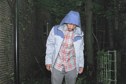 DURKL 2010 Fall/Winter Collection