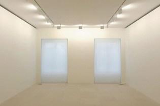 Gagosian Gallery Paris