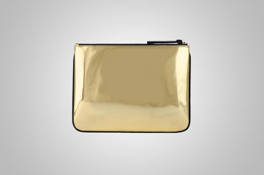 Givenchy 2011 Spring/Summer Accessories