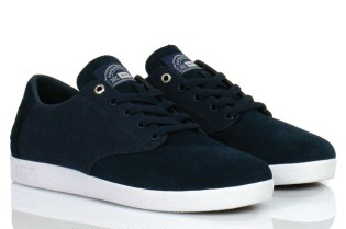 "HUF 2011 Spring ""Hufnagel Pro"" Preview"