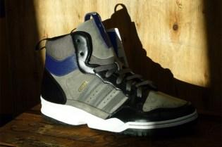 KZK x adidas Originals by Originals Gipfel