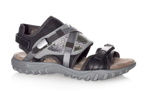 Lanvin 2011 Spring/Summer Sandals