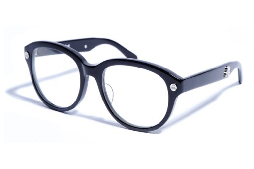 mastermind JAPAN x NOIR EYES Eyeglasses