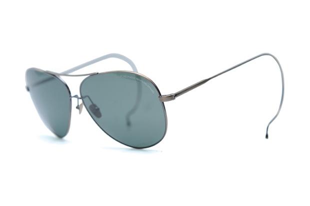 "NEIGHBORHOOD x Dita ""Douglas"" Rider Sunglasses"