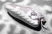 Nike 2010 Holiday Air Moc AFE