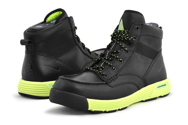Nike ACG Lunarpath QS
