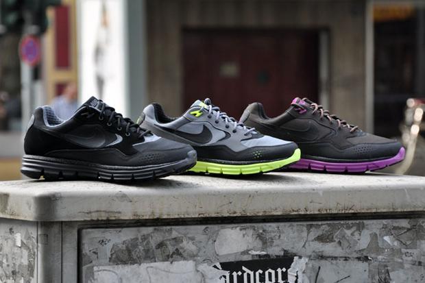 Nike ACG LunarWood QS Pack