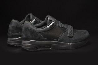 Nike Air Maxim 1+ ND