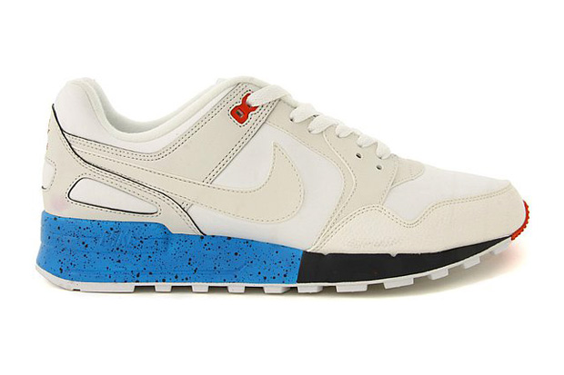 Nike 2010 Fall Air Pegasus 89
