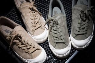 Nike Sportswear All Court Twist LTR TZ