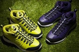 Nike ACG Lunar Macleay TZ