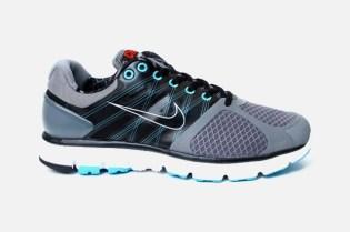 Nike Lunarglide 2 Chicago Marathon Exclusive