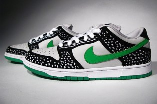 """Nike SB """"Loon"""" Dunk Low"""