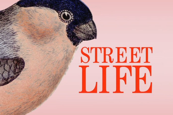 "Nike SB ""The Bird is the Word"" European Tour ""Street Life"" Video"