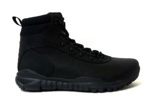 Nike SFB Pendleton