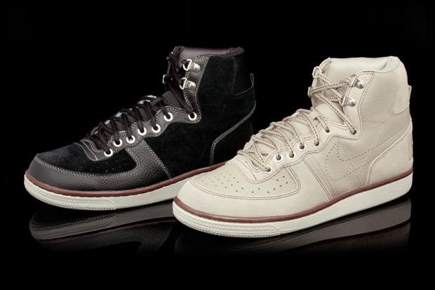 "Nike Sportswear Terminator High ""Hiking Boot"" Pack"