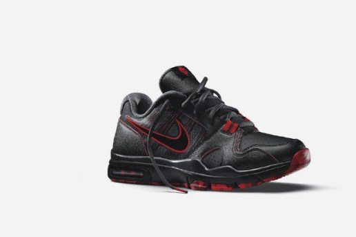 Nike Trainer 1.2 Low Manny Pacquiao Collection
